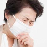 喉の痛みと咳や痰が酷い!原因とその対策は?