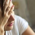 ストレスで免疫力が低下すると起こる体への影響とは?