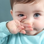 子供や幼児の鼻水に効く薬!安心して使えるものまとめ!