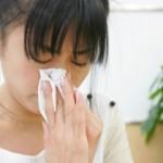 夏風邪の鼻水を止めるコツ!効果的な方法まとめ!