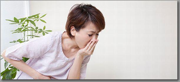 食べ過ぎの胃もたれに効く薬 2