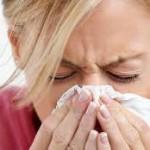 アレルギー性鼻炎の治し方!夜中の鼻づまりを和らげる方法!