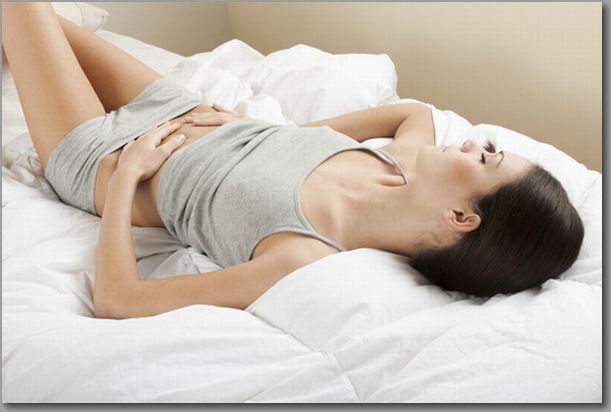 食べ過ぎの胃もたれに効く薬 1