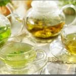 【ハーブティで冷え性改善】おすすめメニューと効果的な飲み方