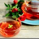 生姜入りルイボスティーを最も効果的に摂る方法!