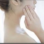 ルイボスティー効果!肌の質を改善する飲み方のコツとは?