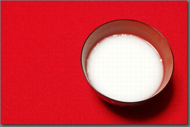 甘酒ダイエット1