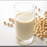 豆乳ダイエットに効果的な一日の摂取する量とは?