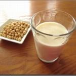 豆乳ダイエットで下痢になりやすい人の特徴と対策!