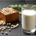 豆乳ダイエットが合わない体質とは?対策まとめ!