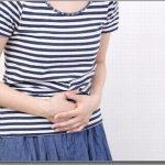 夏バテの下痢に対する対策!原因からみるまずやっておく事とは?